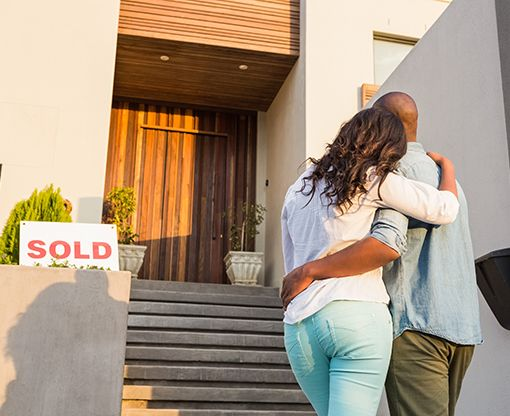 Relocation Mortgages with TFSB