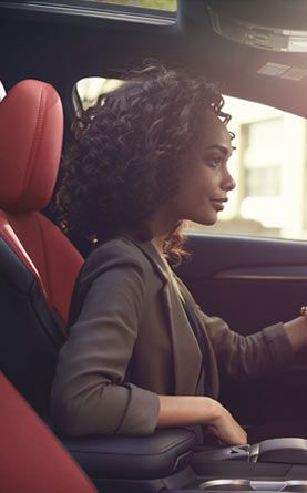 richmond header promotions promote lexus leases offers special openroad