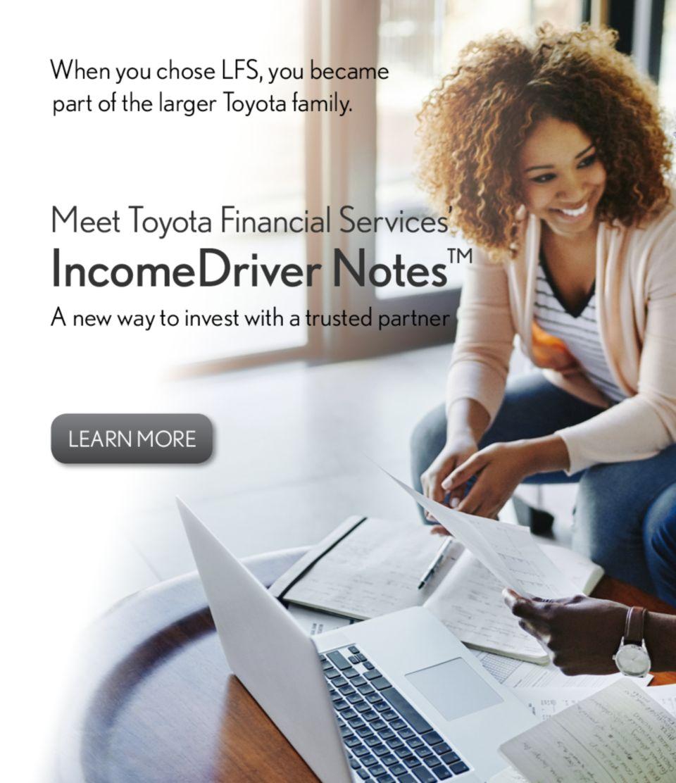 incomedrivers