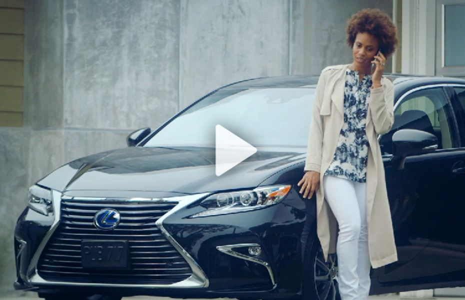 Guaranteed Auto Protection Video