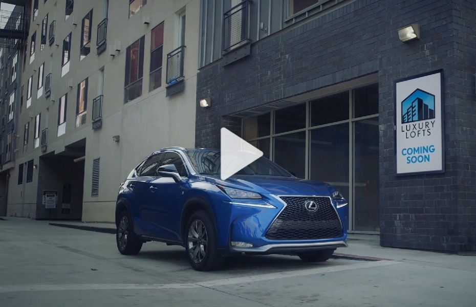 Prepaid Maintenance Plans | Lexus Financial