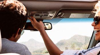 Guaranteed Auto Protection