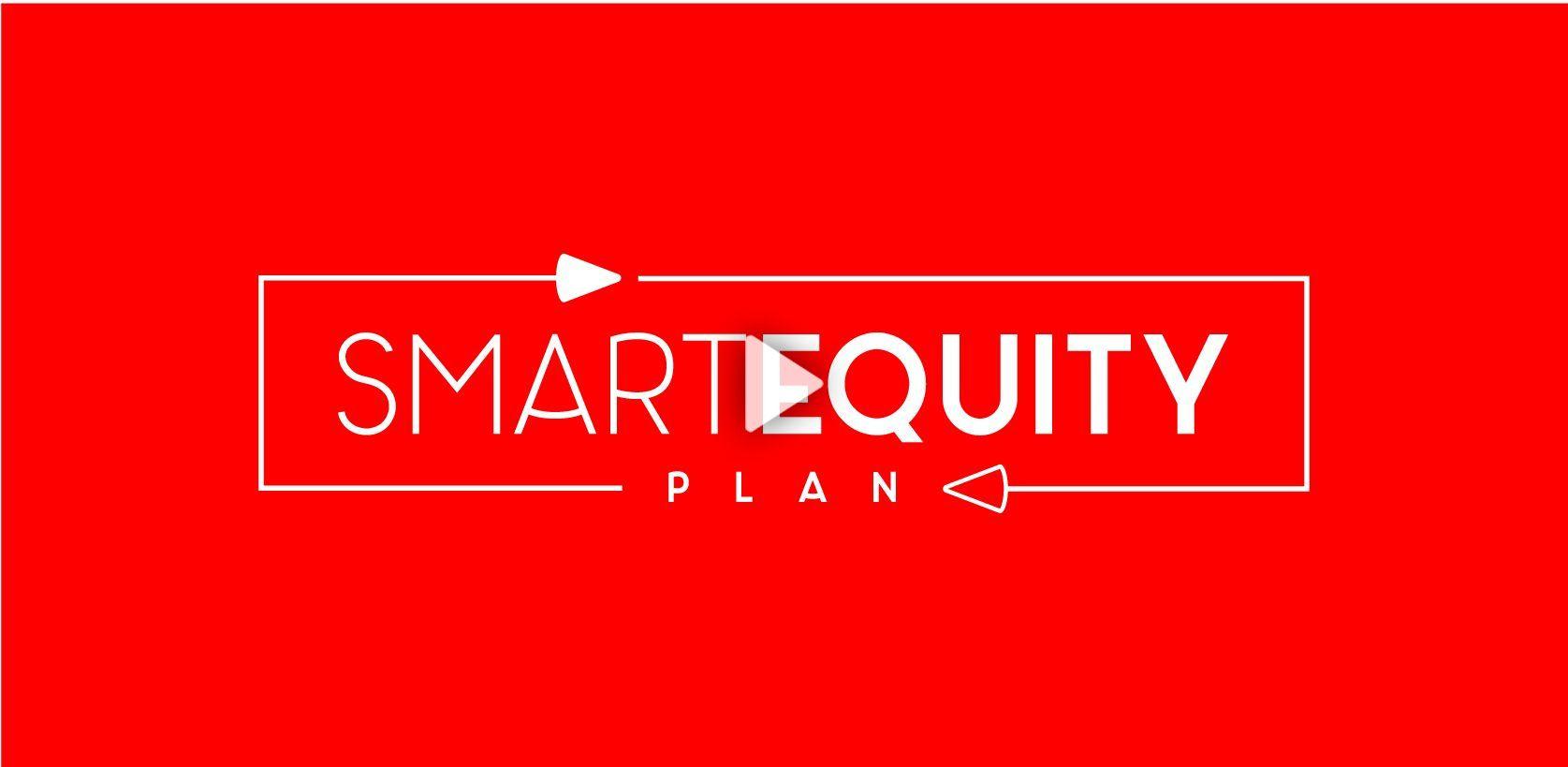 Smart Equity Video