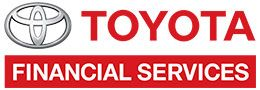 Toyota Finacial Services