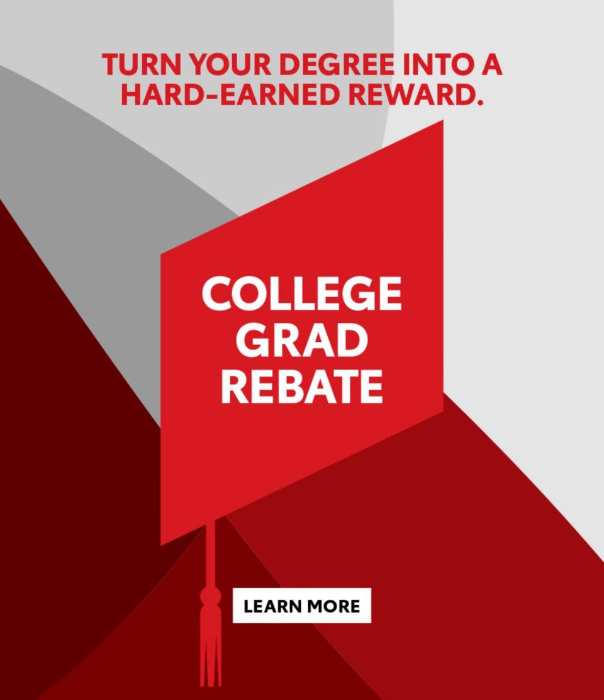 Toyota College Grad Dec 2020