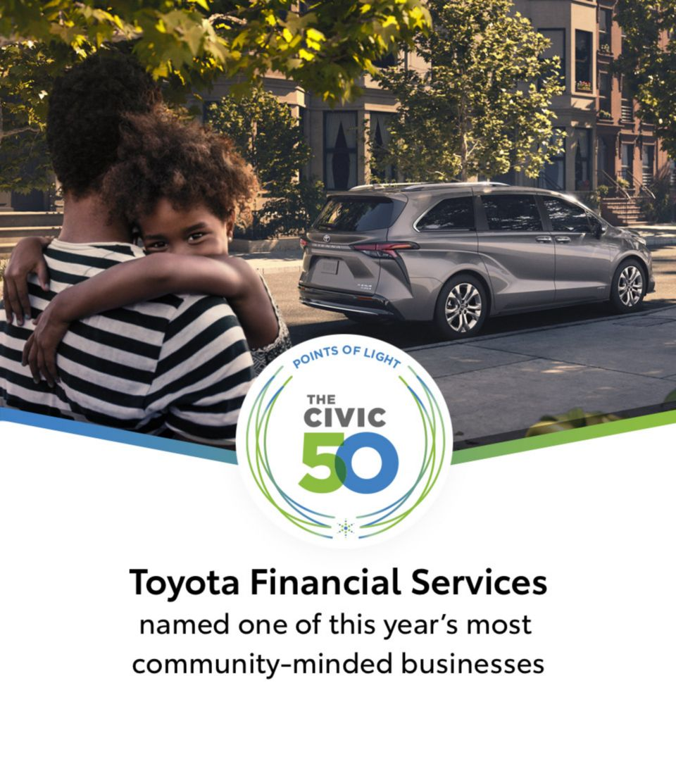 Civic 50 June - July 2021